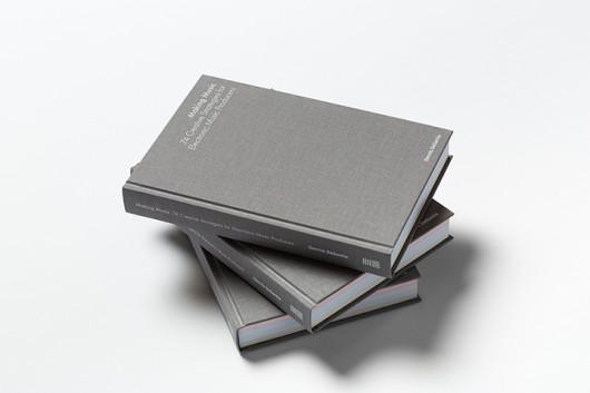 20150310-ableton-book-172